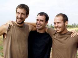 Cal Cerdà: menjar que canvia el món