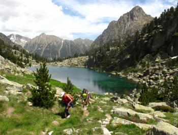 Els 14 parcs naturals de Catalunya: per triar i remenar