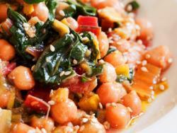 La dieta màgica per aprimar-se és l'alimentació saludable