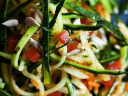 Com hem de combinar els aliments per pair millor?