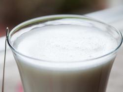 Quina llet vegetal he de comprar?