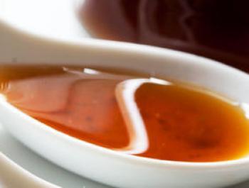 Elaboració d'un extracte líquid d'estèvia per cuinar