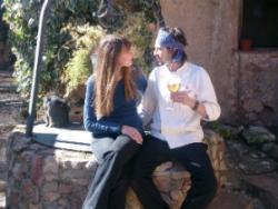 Selmellà: consciència, salut i energia al camp de Tarragona