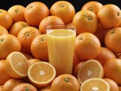 Setmana 10: Vitamina C més enllà del suc de taronja