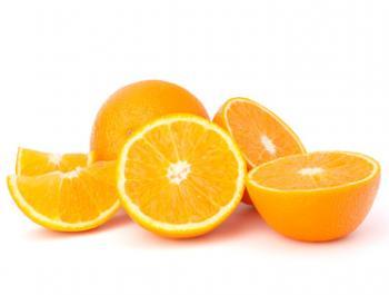 Aliments que ajuden a reduir el colesterol. Joan Vidal-Jové