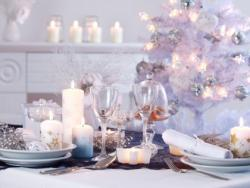 Menú de Nadal sa, eco i bo