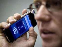 Com parlar pel mòbil de manera saludable?