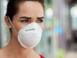 Convivint amb tòxics: el camí cap a la sensibilitat química múltiple