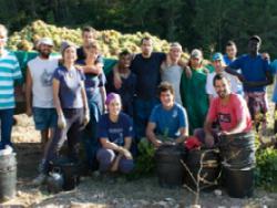 L'Olivera: producció ecològica arrelada als valors socials