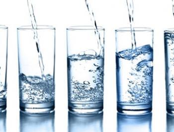 Què és la hidratació?