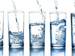 Com més alcalina sigui l'aigua millor!