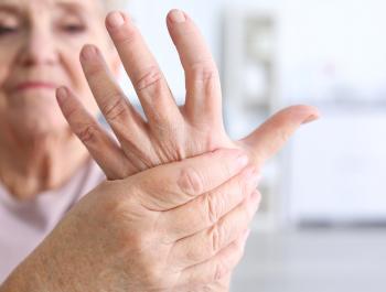 Alimentació pel dolor crònic i migranyes