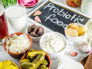 Com tenir cura de la microbiota intestinal en el dia a dia