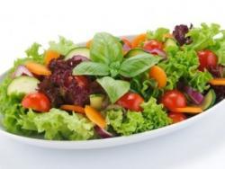 El potassi redueix el risc de patir ictus o infarts