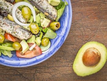 Omega-3 i omega-6: la importància de l'equilibri i el paper que tenen en la inflamació