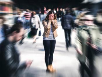 Com diferenciar l'estrès de l'ansietat i com tractar-los
