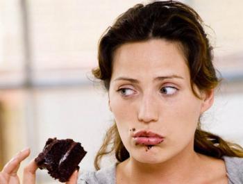 Per què tinc ansietat per menjar?