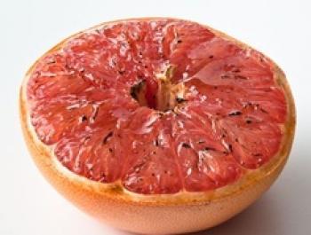 L'aranja i la seva interacció amb els medicaments