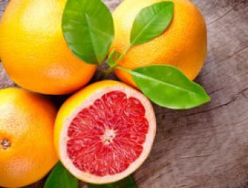 L'aranja