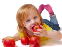 Tastet de fruita