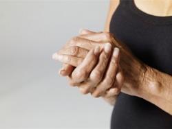 """Noves places del taller """"Tècniques i alimentació per millorar l'artrosi"""""""