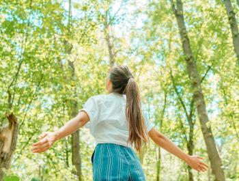 Quines són les claus per evitar i combatre l'astènia o fatiga primaveral?