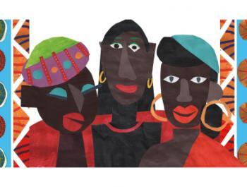 Oxfam Intermón i Veritas llancen un cafè ecològic i de comerç just que defensa els drets de la dona