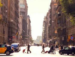 Les oportunitats i els perills del nomenament de Barcelona com a capital mundial de l'alimentació saludable