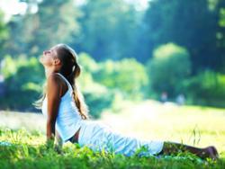 Mal d'esquena i remeis naturals