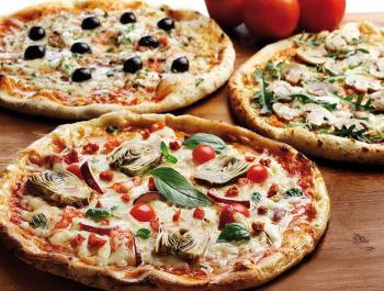 BioPizza: la unió que semblava impossible, ja és una realitat!