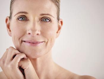 La pell, un indicador de salut