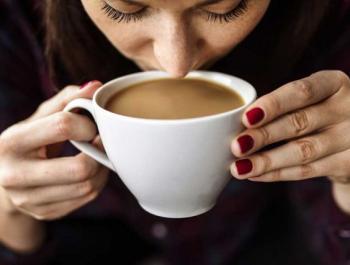 És bo per a tothom prendre tres cafès al dia?
