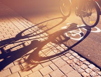 Apostem per la mobilitat sostenible