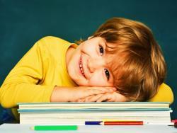 La tornada a l'escola i els nutrients indispensables per als més petits