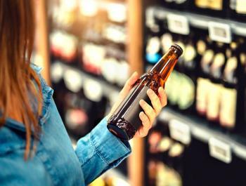 Aquest estiu, quina cervesa trio?