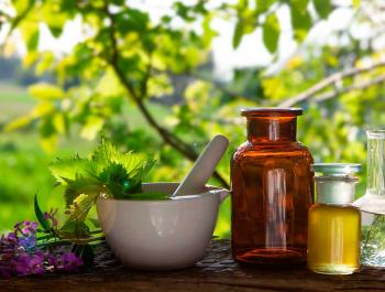 6 olis clau per reparar la pell després de l'estiu