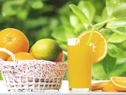Arriba Vichy Catalan Fruit, l'aposta més saludable i refrescant de Vichy Catalan