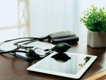 La hipertensió arterial, un problema silenciós
