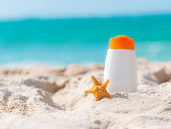 Sabem llegir l'etiqueta d'una crema solar?
