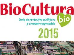 Què trobarem de nou aquest any a Biocultura?