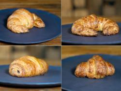Organic's fa possible l'esmorzar saludable fora de casa