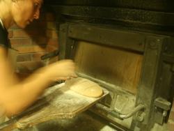 """""""El proper pa serà de farina biodinàmica"""""""