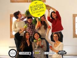 Boníssim Europa