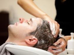Alimentació i complements per frenar la caiguda dels cabells