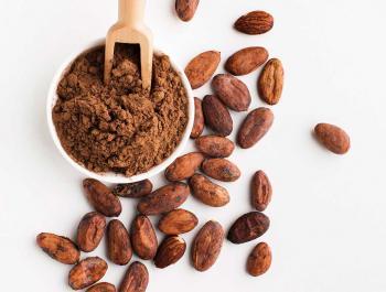 Posa fre a l'envelliment prematur de la pell amb ingredients naturals