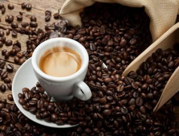 Com desenganxar-se del cafè sense síndrome d'abstinència