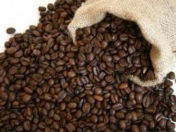 La cafeïna