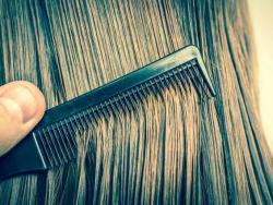 Si et cauen els cabells, protegeix-los i nodreix-los per dins!