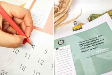 miniatura Calendari Etselquemenges 2017