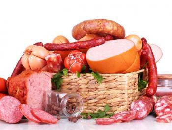 El problema no és la carn, sinó la carn processada